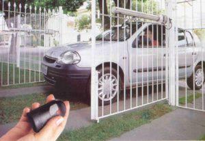 puertas-automatizadas